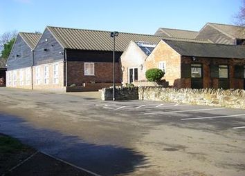 Thumbnail Office to let in Brampton Hills Offices, Brampton Grange Estate, Sandy Lane, Chapel Brampton, Northampton