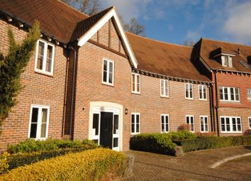 Thumbnail 2 bed flat for sale in Highgrove Avenue, Ascot