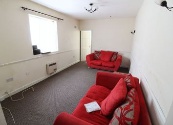 Thumbnail 1 bed flat for sale in The Shires, Old Bedford Road, Luton