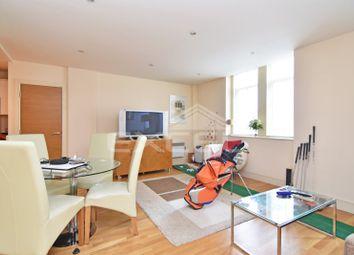 Thumbnail 2 bed flat to rent in Romney House, 47 Marsham Street, London