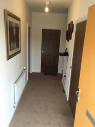 Thumbnail 1 bedroom flat to rent in Crossness Road, Barking