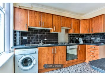 Thumbnail 2 bed terraced house to rent in Cresswell Road, Sheffield