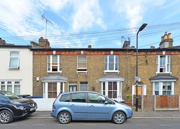 Bedford Road, Ealing, London W13. 3 bed property