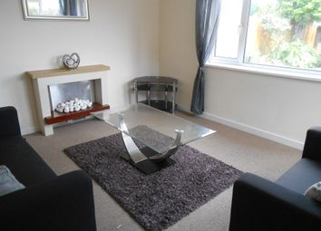 Thumbnail 3 bedroom semi-detached bungalow for sale in Orton Avenue, Minworth, Sutton Coldfield