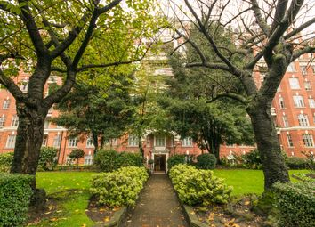 Thumbnail 1 bed flat to rent in Maida Vale, Maida Vale