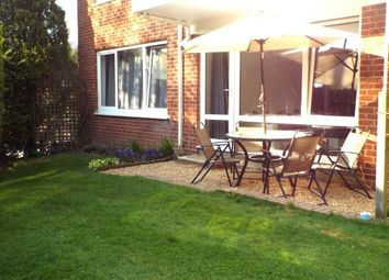 Thumbnail 3 bed flat for sale in London Road, Ascot, Berkshire