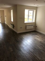 Thumbnail Studio to rent in High Street, Orpington
