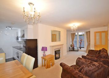 Thumbnail 1 bed flat for sale in Adelphi Court, Esplanade, Scarborough