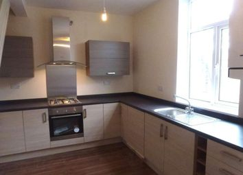 Thumbnail 2 bed terraced house to rent in Dean Street, Radcliffe, Manchester