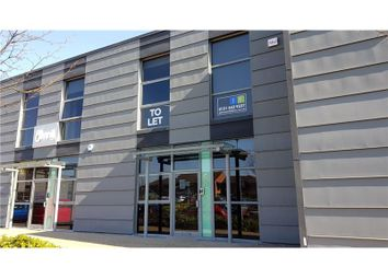 Thumbnail Office for sale in 10 The Pavilions, Cranmore Drive, Shirley, Solihull, West Midlands, UK