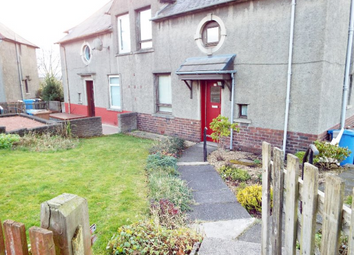 Thumbnail 3 bedroom semi-detached house to rent in Sutherland Crescent, Bathgate, West Lothian, 1Eb