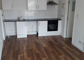 Thumbnail 2 bed flat to rent in Chapel Fold, Littlemoor Road, Pudsey