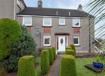 Thumbnail 3 bed flat for sale in Vennacher Road, Renfrew, Renfrewshire