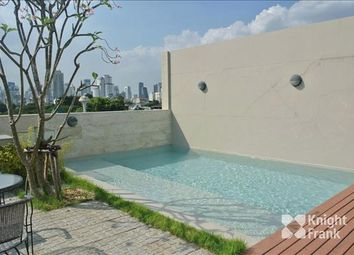 Thumbnail 3 bed town house for sale in Sukhumvit, Bangkok 10110, Thailand