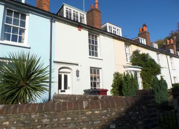 Thumbnail 2 bed property to rent in Orchard Street, Chichester