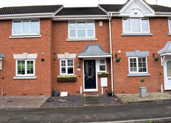 Thumbnail 2 bed property for sale in Lymington Drive, Longford, Coventry