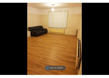 Thumbnail 2 bed flat to rent in Bridge Road, Liverpool