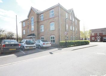 Thumbnail 1 bed flat to rent in Regency Gardens, Euxton, Chorley