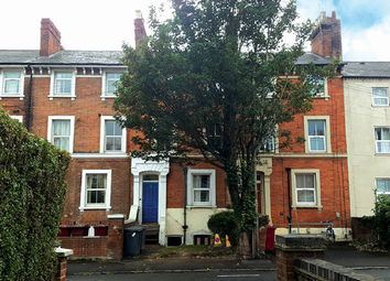 Thumbnail Property for sale in South Street, Reading