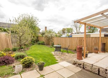 Thumbnail 3 bed semi-detached house for sale in Wharfe Drive, York