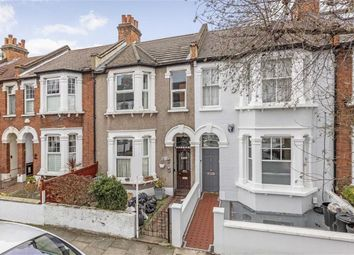 Thumbnail 3 bed property for sale in Laitwood Road, London