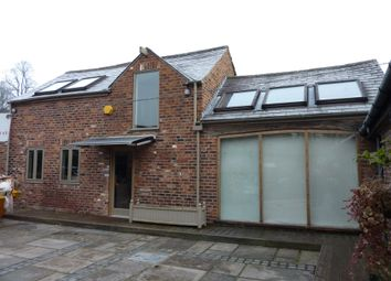 Thumbnail Retail premises to let in The Village, Prestbury