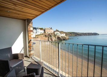 The Bay Apartments, Torpoint, Cornwall PL10