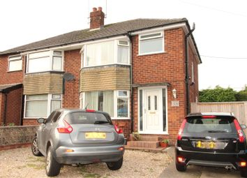 3 bed semi-detached house for sale in Tan Y Clawdd, Johnstown, Wrexham LL14