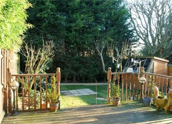 Thumbnail 3 bed detached house for sale in Ingrams Way, Hailsham, East Sussex