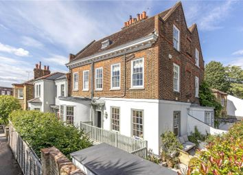 4 bed semi-detached house for sale in Ormond Road, Richmond, Surrey TW10