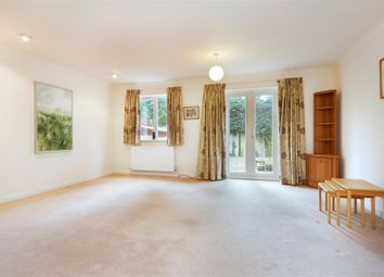 Thumbnail 3 bed property for sale in Cottenham Park Road, West Wimbledon