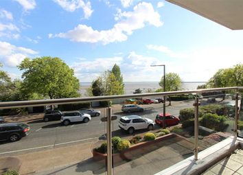 Thumbnail 2 bed flat to rent in Grand Parade, Leigh-On-Sea