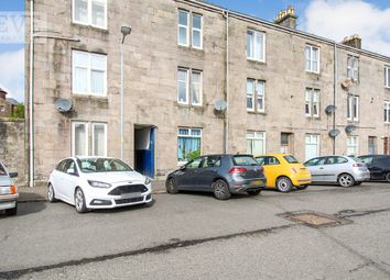 Thumbnail 1 bed flat to rent in Bruce Street, Dumbarton