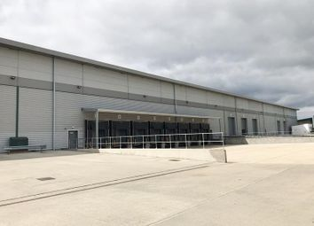 Thumbnail Warehouse to let in Optima 125, Hounsdown Business Park, Totton, Southampton, Hampshire