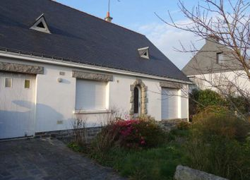 Thumbnail 4 bed detached house for sale in Ploemeur, Bretagne, 56270, France