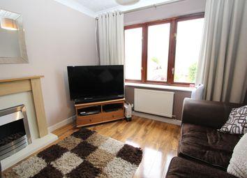 Thumbnail 1 bedroom flat to rent in Abbot Road, Woodlands, Ivybridge