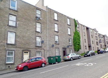 Thumbnail 1 bedroom flat to rent in City Road, West End, Dundee
