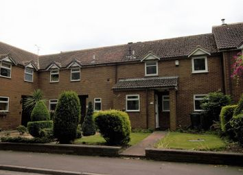 Thumbnail 3 bed property to rent in Church Court, Cotgrave, Nottingham
