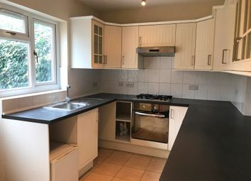 Thumbnail 3 bed property to rent in Midleton Road, New Malden