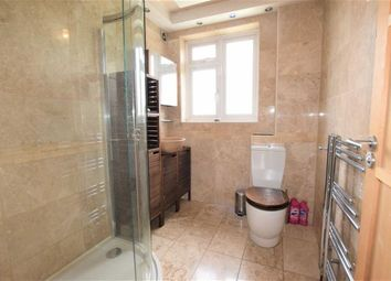 Thumbnail 3 bed semi-detached house to rent in Grove Road, Chingford, London