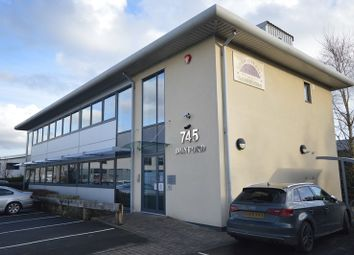 Thumbnail Office to let in Ampress Lane, Lymington