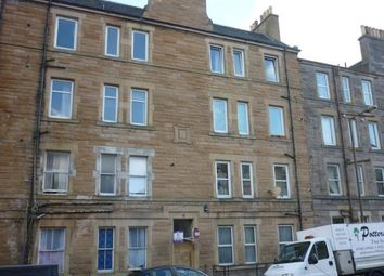 Thumbnail 1 bedroom flat to rent in Stewart Terrace, Gorgie, Edinburgh