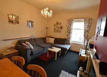 Thumbnail 1 bed flat for sale in Flat 3, 72 Falsgrave Road, Scarborough, North Yorkshire