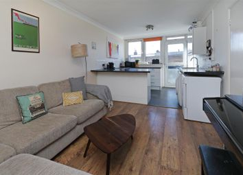 Thumbnail 2 bed flat for sale in Haverstock Road, London
