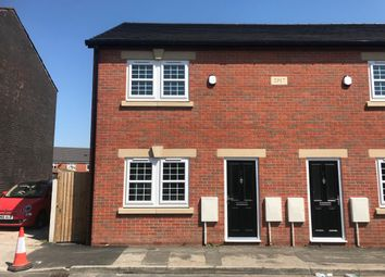 Thumbnail 3 bed property to rent in Clifton Street, Worsley Mesnes, Wigan
