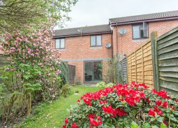 Thumbnail 2 bed terraced house for sale in Small Enclave. Admirtal Kepple Court, Ascot, Berkshire