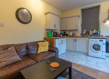 Thumbnail 2 bed property to rent in Glenroy Street, Roath, Cardiff