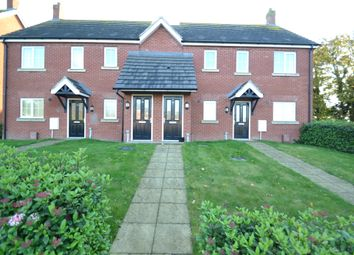 Thumbnail 1 bed maisonette to rent in Clermont Avenue, Sudbury