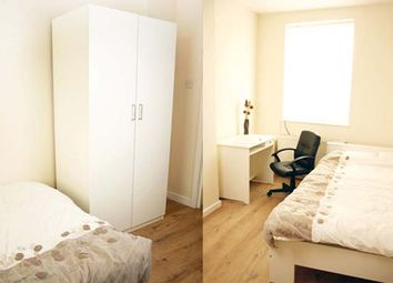 Thumbnail 3 bed shared accommodation to rent in 47 Lime Street, Liverpool