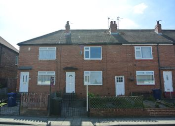 Thumbnail 2 bed property for sale in Cheeseburn Gardens, Newcastle Upon Tyne